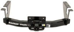 Draw-Tite 2014 Dodge Ram Pickup Trailer Hitch