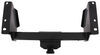 Trailer Hitch 41952 - 2 Inch Hitch - Draw-Tite