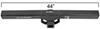 Draw-Tite Heavy Duty Truck Hitch - 41990
