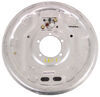 Accessories and Parts 42029 - 12 x 2 Inch Drum - Demco