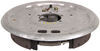 Accessories and Parts 42029 - LH - Demco