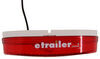 Trailer Lights 423000 - Oval - Peterson