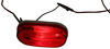 423000 - Red Peterson Clearance Lights