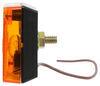 peterson trailer lights non-submersible 2-1/2l x 2w inch 423200