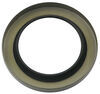 Trailer Bearing Seals by TruRyde