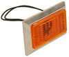 Peterson Amber Trailer Lights - 424800