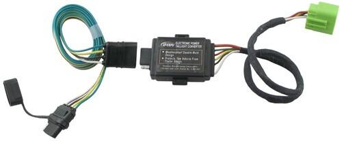 1999 jeep grand custom fit vehicle wiring