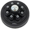 Dexter Axle Hub with Integrated Drum - 42866UC3