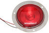 Trailer Lights 429800 - Red - Peterson