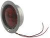Peterson Tail Lights - 429800