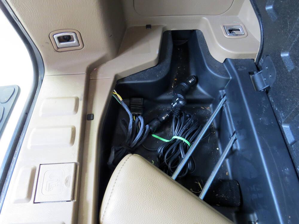 Honda pilot hopkins plug in simple vehicle wiring