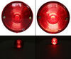 431800 - Incandescent Light Peterson Tail Lights