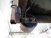0  trailer lights peterson non-submersible 4 inch diameter 431800