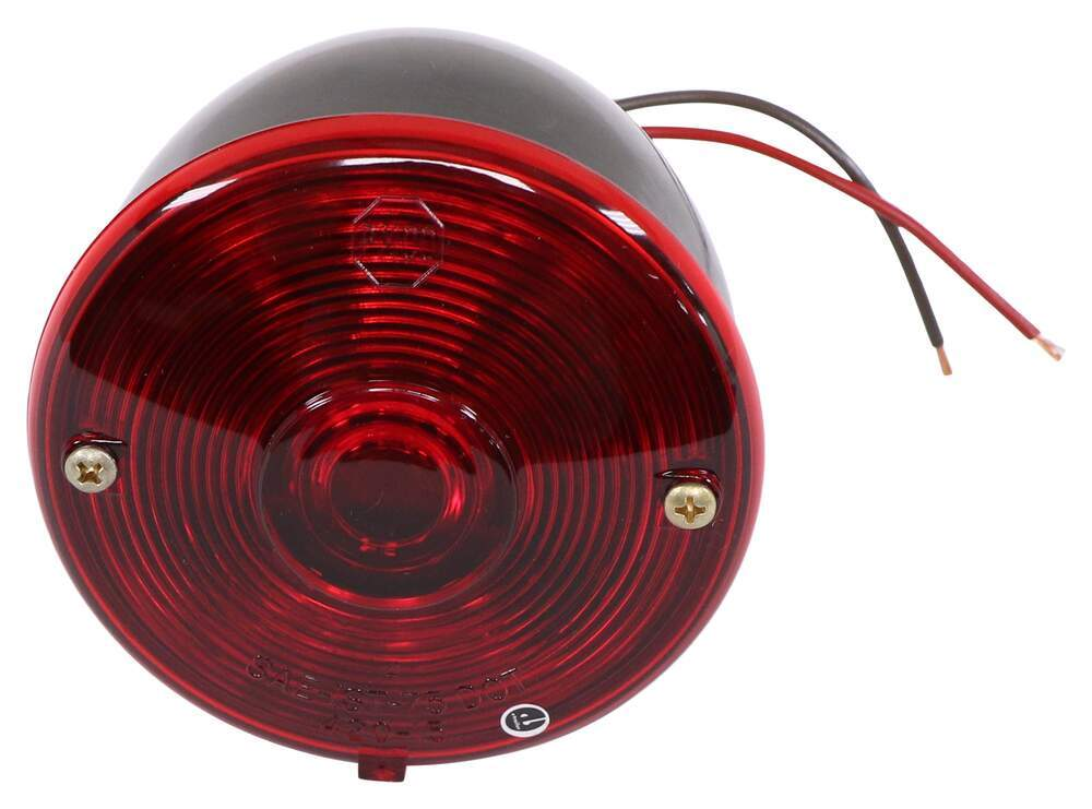 Peterson Surface Mount Trailer Lights - 431800