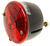 Peterson Trailer Lights 34432000