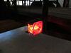 432400 - Incandescent Light Peterson Trailer Lights