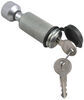 Spare Tire Locks 4324 - Keyed Alike - DeadBolt
