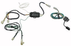 Checking egr valve  N18 together with Question 31323 moreover 3596850 Dorman 86271 Hook Probe Tester moreover Checking knock sensor likewise Checking knock sensors. on wiring harness testers
