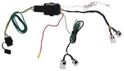 43605_16_250 which 4 way wiring harness for 2005 nissan xterra se wiring 2005 nissan xterra trailer wiring harness at bayanpartner.co