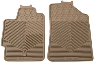 2010 ford escape auto floor mats all weather car truck. Black Bedroom Furniture Sets. Home Design Ideas