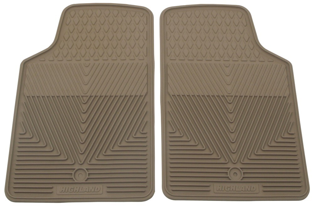 2007 toyota fj cruiser floor mats highland. Black Bedroom Furniture Sets. Home Design Ideas
