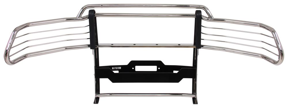 2011 dodge ram pickup grille guards