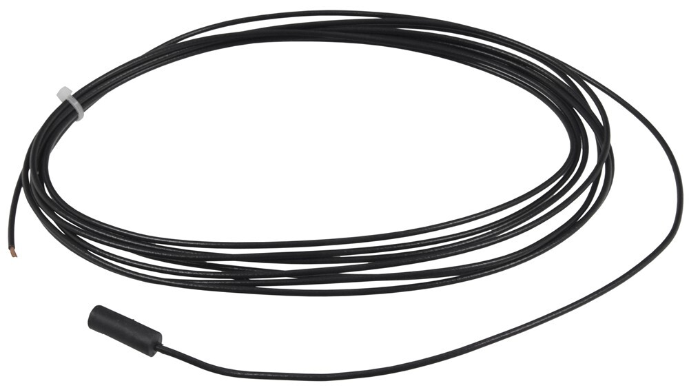 replacement wire for brakemaster 2nd vehicle kit