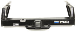 Reese 1996 Dodge Ram Pickup Trailer Hitch