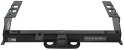 Reese 2003 Chevrolet Silverado Trailer Hitch