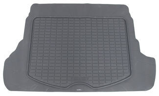 0 ford escape floor mats highland. Black Bedroom Furniture Sets. Home Design Ideas