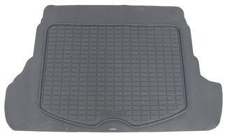 0 ford escape floor mats highland. Black Bedroom Furniture Sets. Home Design Ideas