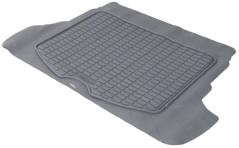 2010 ford escape floor mats highland