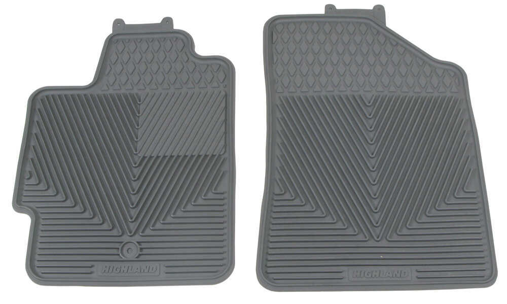 2011 toyota camry floor mats highland. Black Bedroom Furniture Sets. Home Design Ideas
