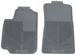 Highland 2006 Chevrolet HHR Floor Mats