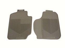 Highland 2001 Dodge Ram Pickup Floor Mats