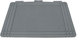 Highland 2005 Chevrolet Equinox Floor Mats