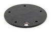 roadmaster accessories and parts tow bar braking systems floor anchor plate for brakemaster