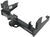 Reese Trailer Hitch Trailer Hitch 45299