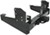 Reese Trailer Hitch 45299