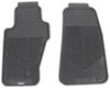 Jeep Liberty Floor Mats