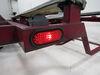 Bargman Trailer Lights - 47-06-404