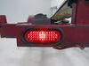 47-06-404 - 6-1/2L x 2W Inch Bargman Tail Lights