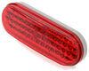 Bargman Stop/Turn/Tail Trailer Lights - 47-06-404
