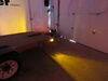 0  trailer lights wesbar rear clearance non-submersible 47-222015