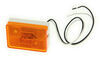 wesbar trailer lights rear clearance non-submersible