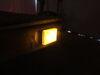 0  trailer lights wesbar rear clearance 2-1/2l x 2w inch 47-222015
