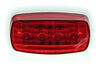 bargman trailer lights rear clearance side marker non-submersible 47-58-031