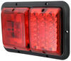 47-84-529 - Stop/Turn/Tail,Side Marker,Rear Reflector Bargman Tail Lights