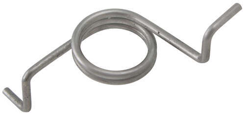 Replacement Spring For Fulton Winch Fulton Accessories And
