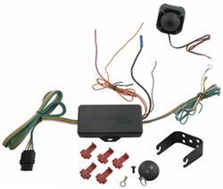 Trailer Sentry Boat Trailer Anti-Theft Alarm System by Master Lock